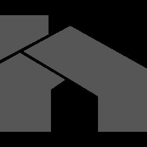 Stephan Hauser Immobilien