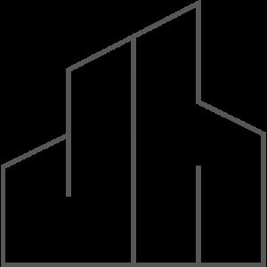 Hauser Immobilien